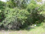 7435 Nature Trail - Photo 1