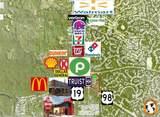 6753 Ponce De Leon Boulevard - Photo 1