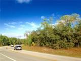 6753 Ponce De Leon Boulevard - Photo 22