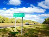 6753 Ponce De Leon Boulevard - Photo 6