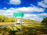 6753 Ponce De Leon Boulevard - Photo 8