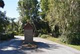 1055 Chateau Point - Photo 1