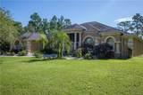 4050 Alamo Drive - Photo 1