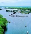 4421 Capecove Loop - Photo 6