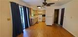 4703 Riverside Drive - Photo 25