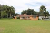 805 Sabal Palm Way - Photo 3