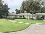 11493 Bayshore Drive - Photo 2