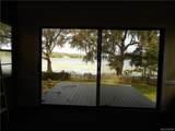 1304 Shorewood Drive - Photo 12