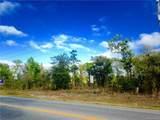 6753 Ponce De Leon Boulevard - Photo 18