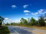 6753 Ponce De Leon Boulevard - Photo 19