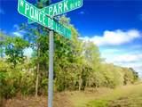 6753 Ponce De Leon Boulevard - Photo 4