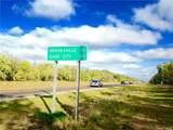 6753 Ponce De Leon Boulevard - Photo 7
