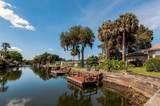 3971 Seminole Point - Photo 4