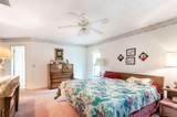 3971 Seminole Point - Photo 21