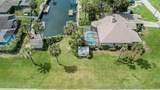 3971 Seminole Point - Photo 6