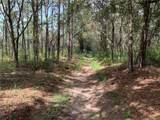 9104 Brittany Path - Photo 37