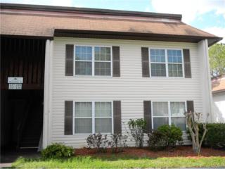 2400 Forest Drive #138, Inverness, FL 34453 (MLS #756088) :: Plantation Realty Inc.
