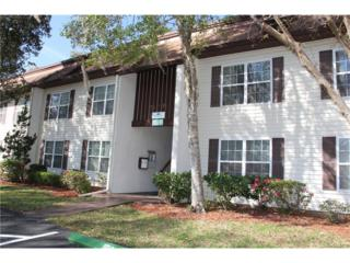 2400 Forest Drive #203, Inverness, FL 34453 (MLS #756221) :: Plantation Realty Inc.