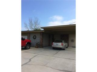 2060 Nw 16th Street, Crystal River, FL 34428 (MLS #756651) :: Plantation Realty Inc.