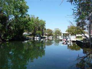 1322 SE Paradise Avenue, Crystal River, FL 34429 (MLS #756688) :: Plantation Realty Inc.