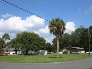 1497 NW 3rd Street, Crystal River, FL 34428 (MLS #756711) :: Plantation Realty Inc.