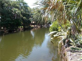 3786 N Hiawatha Terrace, Crystal River, FL 34428 (MLS #756733) :: Plantation Realty Inc.