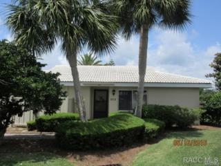 11588 W Kingfisher Court, Crystal River, FL 34429 (MLS #756736) :: Plantation Realty Inc.