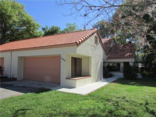 502 San Remo Circle, Inverness, FL 34450 (MLS #756458) :: Plantation Realty Inc.