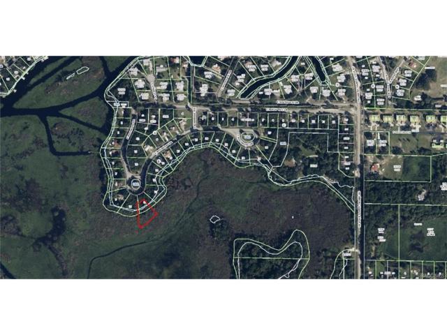 9324 E Mistwood Drive, Inverness, FL 34450 (MLS #760686) :: Plantation Realty Inc.