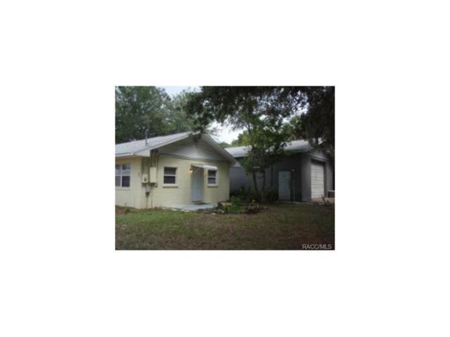 9090 W Fort Island Drive, Crystal River, FL 34429 (MLS #760827) :: Plantation Realty Inc.