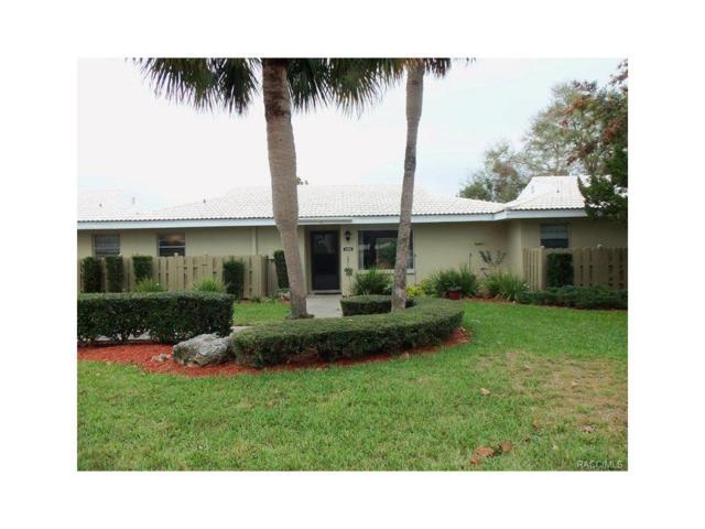 11352 W Bayshore Drive, Crystal River, FL 34429 (MLS #760877) :: Plantation Realty Inc.
