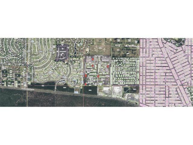 2361 6th Street, Inverness, FL 34453 (MLS #762465) :: Plantation Realty Inc.