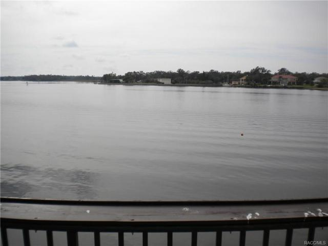 379 NW 14th Place, Crystal River, FL 34428 (MLS #765989) :: Plantation Realty Inc.