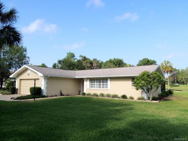 3504 S Grove Terrace, Inverness, FL 34450 (MLS #772140) :: Plantation Realty Inc.