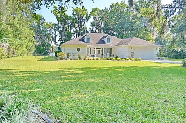 Floral City, FL 34436 :: Plantation Realty Inc.
