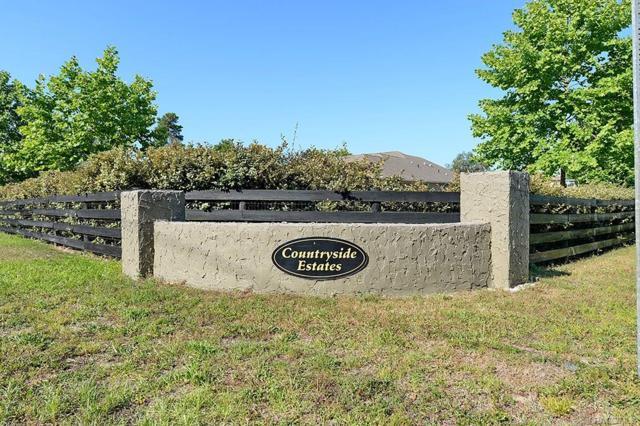 1688 S Hillock Terrace, Inverness, FL 34452 (MLS #773507) :: Plantation Realty Inc.