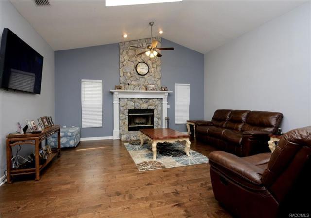 1630 N Bath Road, Crystal River, FL 34429 (MLS #774054) :: Plantation Realty Inc.