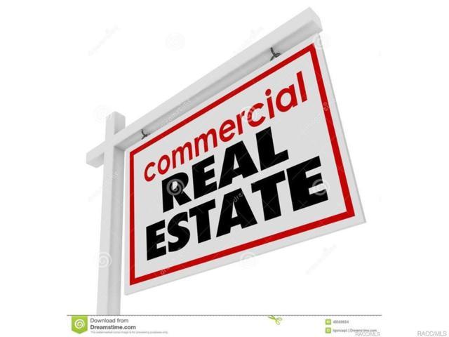 2536 N Reston Terrace, Hernando, FL 34442 (MLS #774809) :: Plantation Realty Inc.