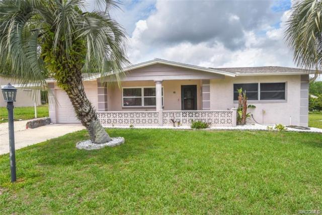 102 S Osceola Street, Beverly Hills, FL 34465 (MLS #775941) :: Plantation Realty Inc.