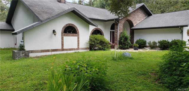 Dunnellon, FL 34434 :: Plantation Realty Inc.