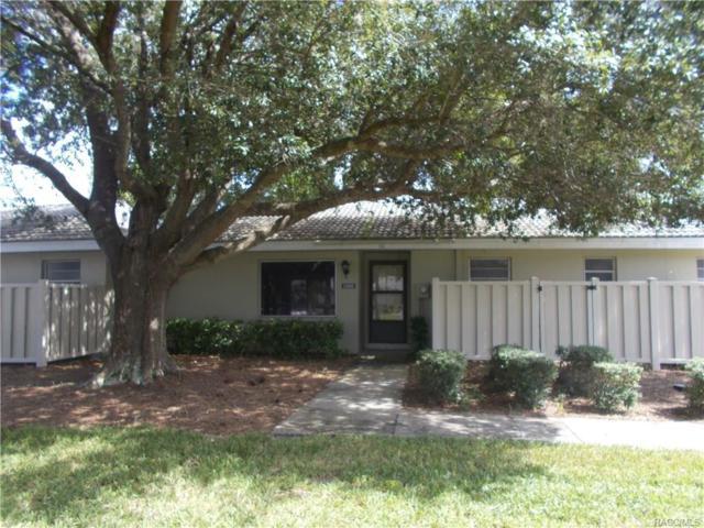 11280 W Bayshore Drive, Crystal River, FL 34429 (MLS #776979) :: Plantation Realty Inc.