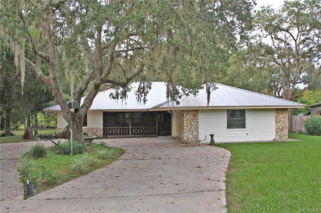 Dunnellon, FL 34434 :: Plantation Realty Inc.
