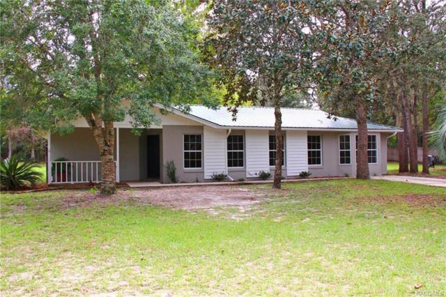 Lecanto, FL 34446 :: Plantation Realty Inc.