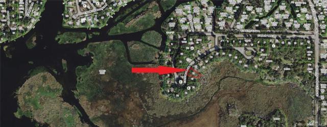 9350 E Mistwood Drive, Inverness, FL 34450 (MLS #777459) :: Plantation Realty Inc.