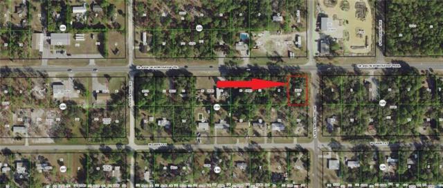 7022 W Homosassa Trail, Homosassa, FL 34448 (MLS #778202) :: Plantation Realty Inc.