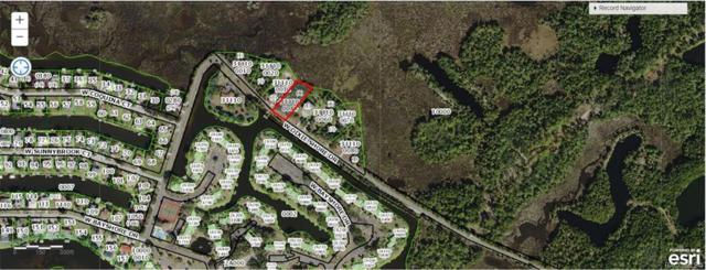 11515 W Dixie Shores Drive, Crystal River, FL 34429 (MLS #778706) :: Plantation Realty Inc.