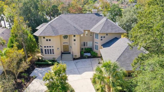 9570 W River Holly Path, Homosassa, FL 34448 (MLS #778789) :: Plantation Realty Inc.