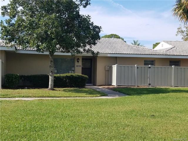 11223 W Bayshore Drive, Crystal River, FL 34429 (MLS #778953) :: Plantation Realty Inc.