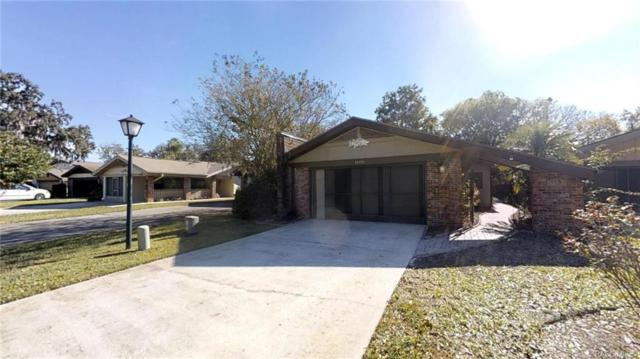 11478 W Clubview Drive, Homosassa, FL 34448 (MLS #779025) :: Plantation Realty Inc.