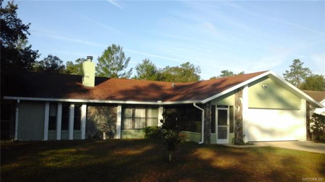 Ocala, FL 34471 :: Plantation Realty Inc.